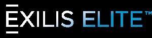 logo_EXILIS_negative_gradient (1)