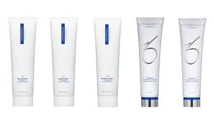 Radin Skin Care